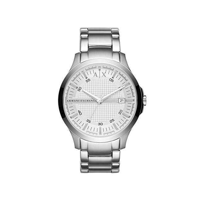 #mens #watches Armani Exchange Men's Watch AX2177