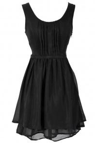 Sale Online Cocktail Dresses, Party Dresses, Black Dresses, Sundress for Women's and Men's | :: Lily Boutique ::