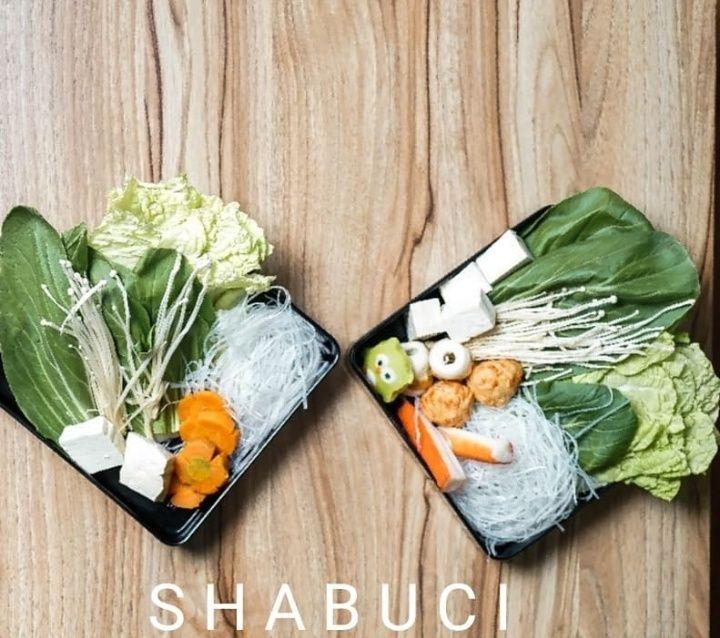 100 Halal 082118294081 022 206 70 766 Resep Shabu Shabu Halal Di Bandung Barat Shabu Shabu Restoran Hot Pot