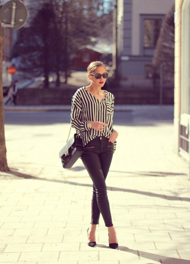 7 Spring 2015 Fashion Trends You Should Follow - http://AmericasMall.com/