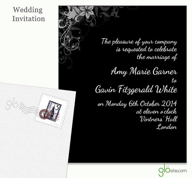 Best Wedding Invitation Sites: 14 Best Email Wedding Invitations + Wedding Websites From