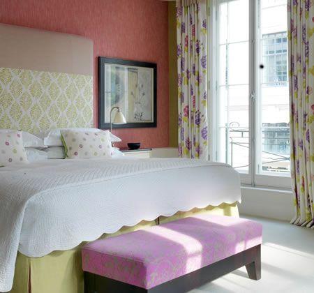 Foxwoods deals hotel