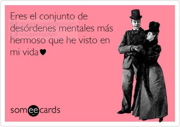 el amor!!