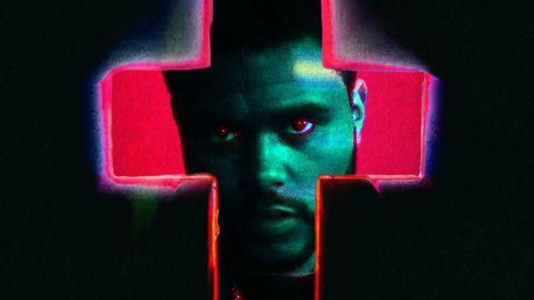 """O Significado Oculto de The Weeknd """"Party Monster"""""""