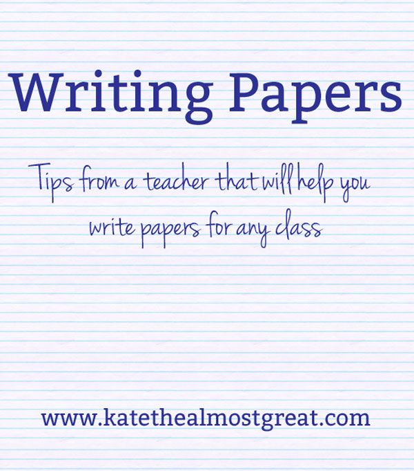 Dietetics essay on writing an essay