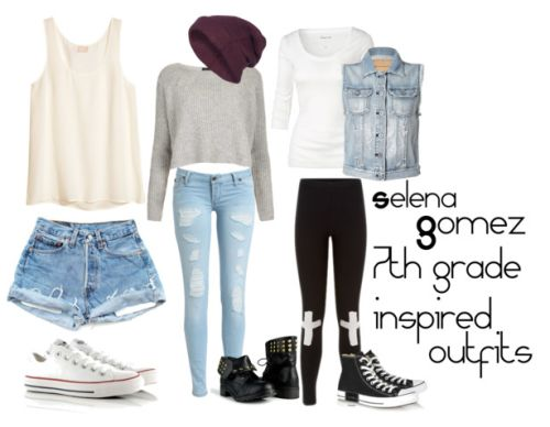 7th grade outfits - Google Search