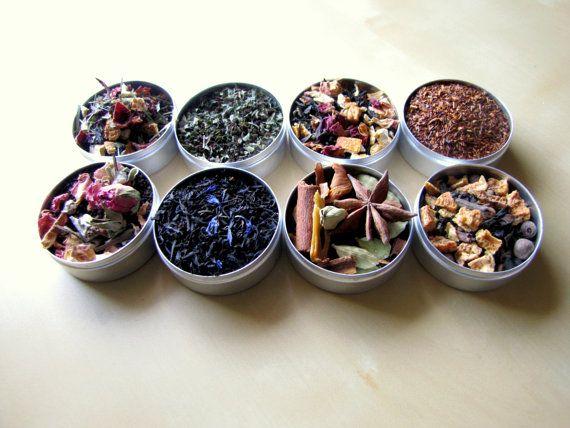 tea: Teas Time, Teas Shops, Pinkytoposhcom, Things Teas, Coffee Teas, Loo Teas, Teas Flavored, Teas Varieties, Teas Parties