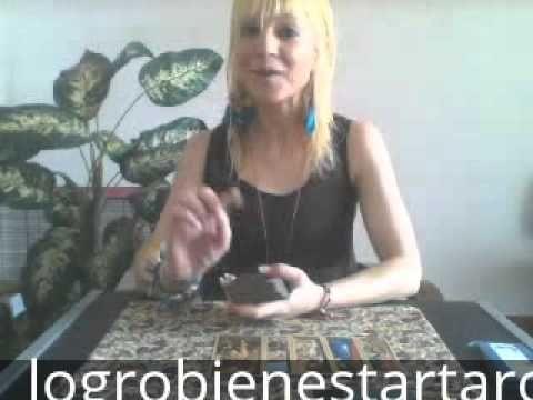 Logrobienestartarot horoscopo diario gratis 4 agosto por Ursula logro bi...