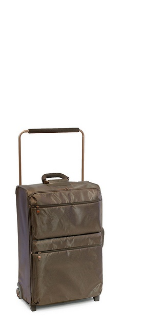 http://airlinepedia.net/lightest-luggage.html The lightest travel luggage suitcases and collections around the world. Customer reviews of the highest quality brand names of ultra light-weight luggage cases and totes from actual users. Worlds Lightest Luggage IT-02 Earth 41cm