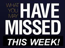 Property news that you might have missed this week... | SG PropTalk