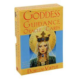 Pin by Barbara Calvano on Bcalvanocoaching | Angel tarot ... |Doreen Virtue Goddess Cards Bat