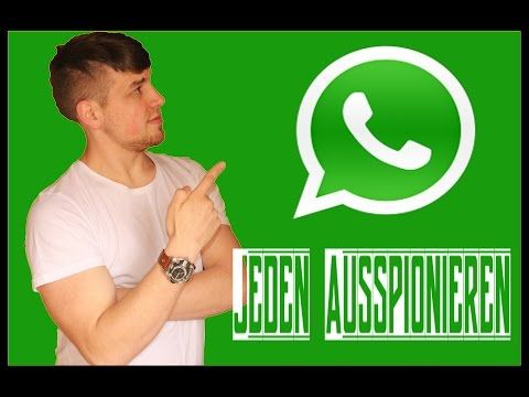 WhatsApp Tricks, die nicht jeder kennt ! - YouTube