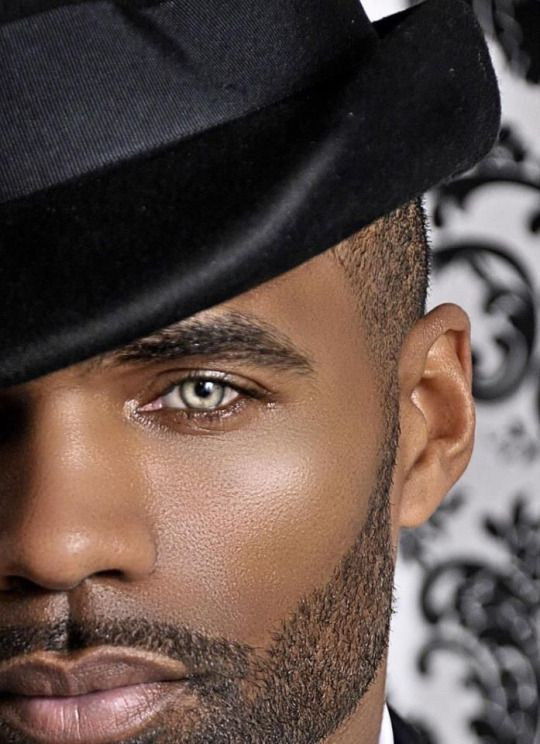 black single men in blue eye Meet marine men with blue eyes looking for dating and find your true love  military dating men marine dating eye color blue 1  however i hate the black eyed.
