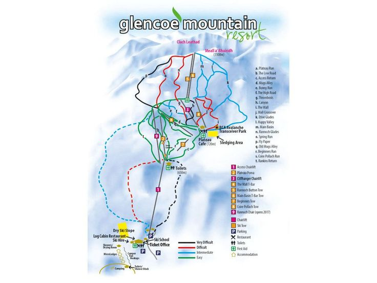 14 best Ski Piste Maps images on Pinterest Ski Skiing and Cards