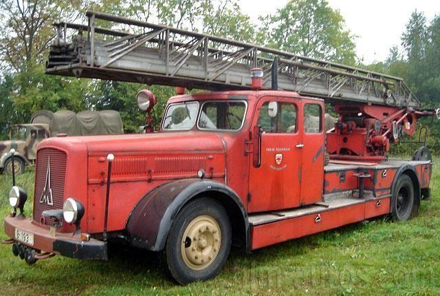 45t Autos Brandbekaempfung Klassische Klassischeautosmieten Camion De Bomberos Camiones Autos