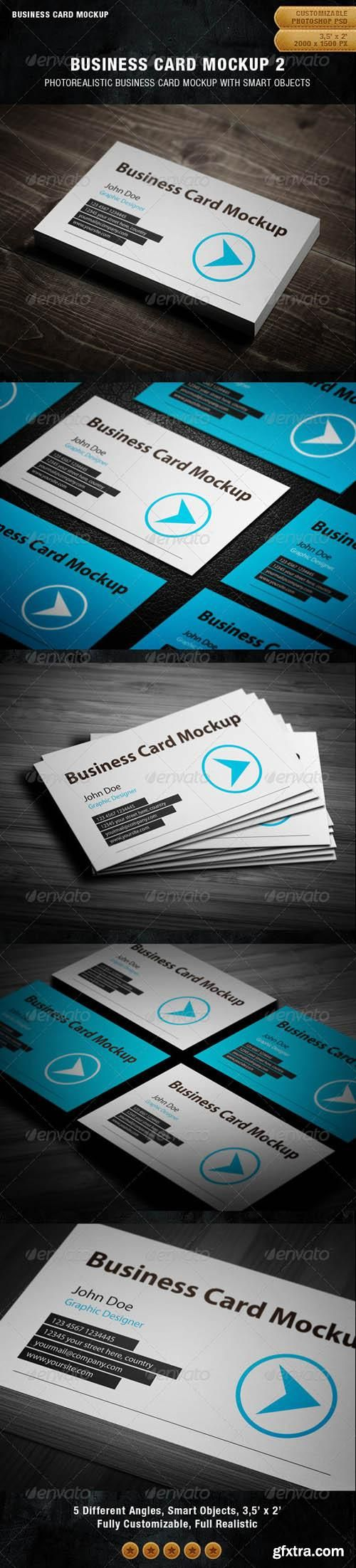 99 best mockups images on pinterest miniatures mockup and model buy business card mockup 2 by bluemonkeylab on graphicriver business card mockup 2 clean and easy to use business card mockup present your business cards reheart Images