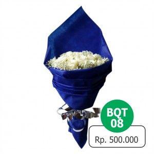 Toko Jual Bunga Mawar Di Jakarta Selatan - http://www.tokobungakurnia.com/toko-jual-bunga-mawar-di-jakarta-selatan/