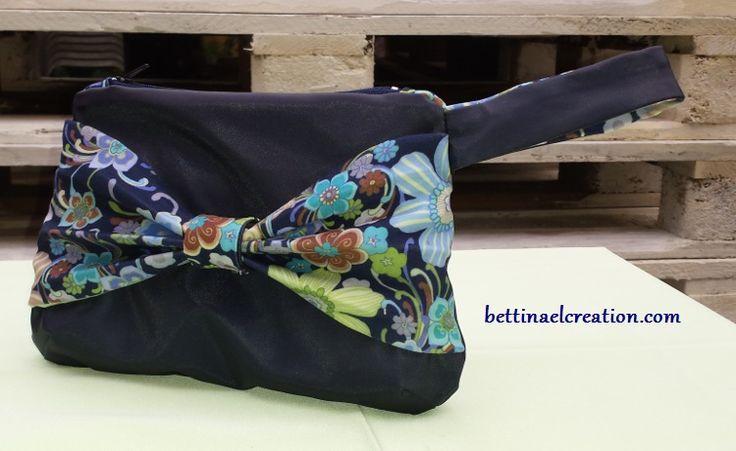 mes tutos patron couture divers pinterest passion patron et cousu main. Black Bedroom Furniture Sets. Home Design Ideas