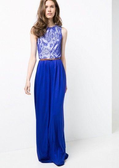 vestito blu felpa - Cerca con Google