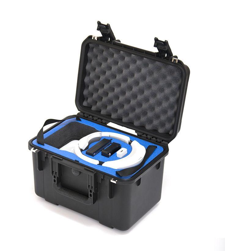 Этикетки карбон спарк комбо pgy tech (пиджиай) пульт для очки виртуальной реальности vr box