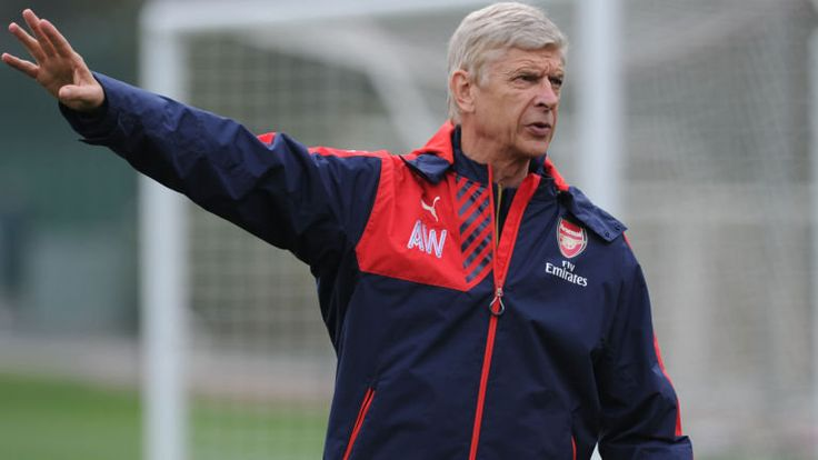 Arsenal can gain title edge with 'massive' Man Utd win, Arsene Wenger says - http://footballersfanpage.co.uk/arsenal-can-gain-title-edge-with-massive-man-utd-win-arsene-wenger-says/
