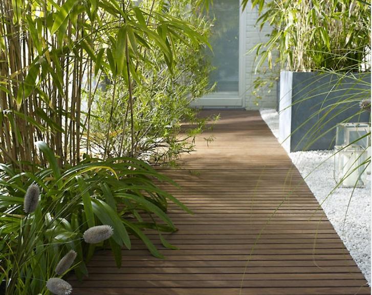 les 37 meilleures images du tableau bassins de jardin sur pinterest tangs cascades et jardinage. Black Bedroom Furniture Sets. Home Design Ideas