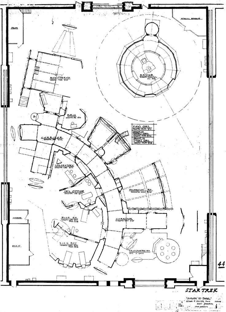 Engineering Plan Set : Best images about tos sets on pinterest room set