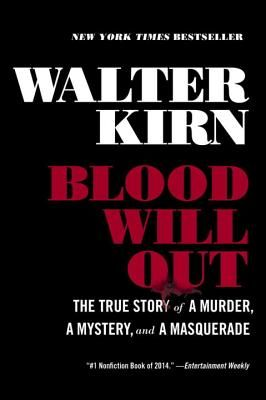 11 best writer walter kirn images on pinterest sign writer an iin cold bloodi for our time a chilling compulsive story of a writer unwittingly caught in the wake of a grifter turned murderer fandeluxe Image collections