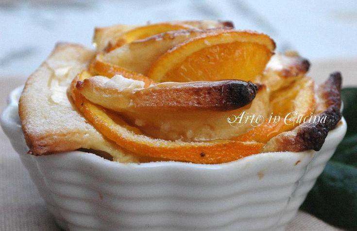 Torta di rose alla arancia e miele, bella da vedere sulla tavola delle feste di Pasqua, semlice e veloce da realizzare, torta mamma, no glutine farina mix pane
