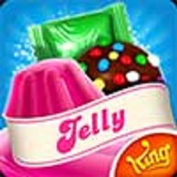candy crush saga unlimited moves and lives apk download candy crush jelly saga mod apk latest version candy crush jelly saga hack candy crush soda saga mod candy crush jelly saga apk download candy crush jelly mod apk latest candy crush saga unlimited boosters apk free download candy crush jelly unlimited moves and lives apk download Candy Crush Jelly Saga APK Mod Download For Android 1.56.6