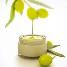 Gesichtscreme selber machen: So können Sie eine Olivenöl-Creme selber machen, probieren Sie das folgende Rezept mit Anleitung ...