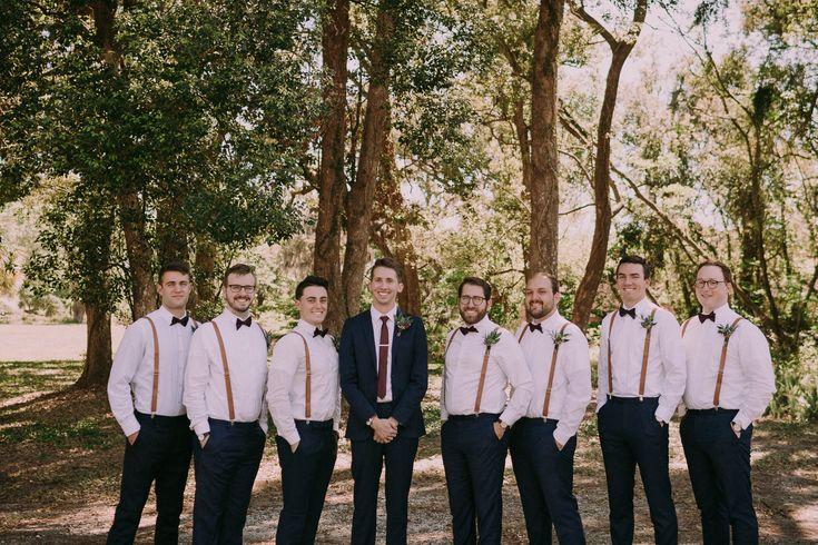 #RealFloridaWeddings #realweddings