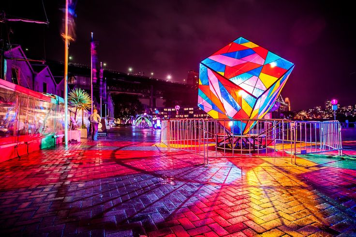 VIVID Sydney 2015 apartment & hotel accommodation specials http://hotelsmarket.blogspot.com.au/2015/04/vivid-sydney-2015-apartment-and-hotel.html #VividSydney