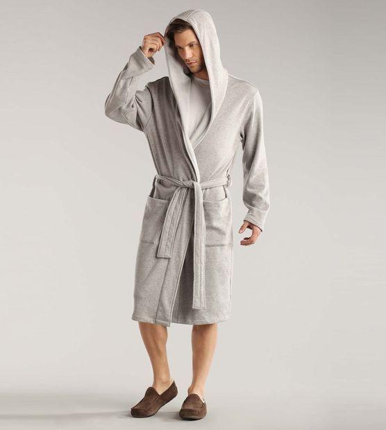 UGG® Official   Men's Alsten Robe   At UGGAustralia.com