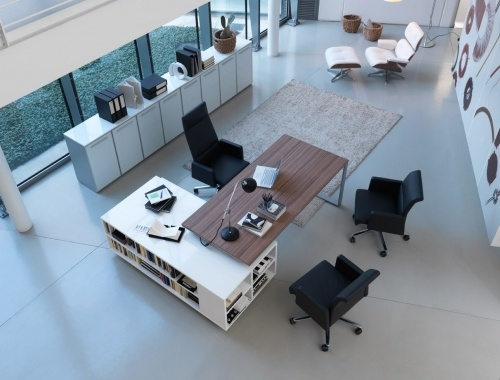 43 best My future office images on Pinterest | Office furniture ... | dvo furniture
