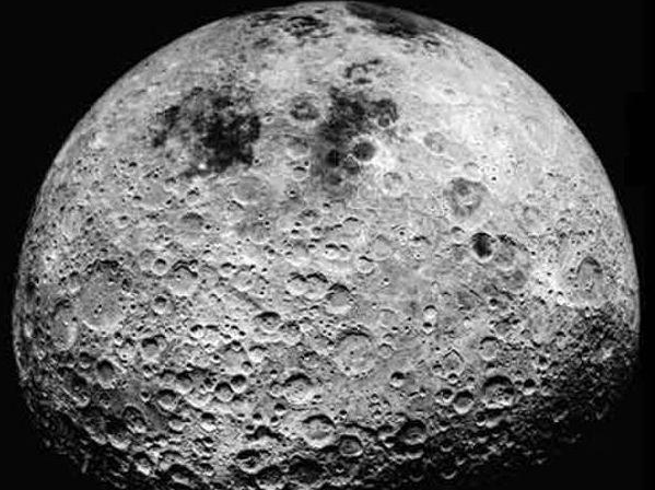 FoulsCode: Μυστήριο στην Σελήνη: Φωτογραφίες που προβληματίζο...
