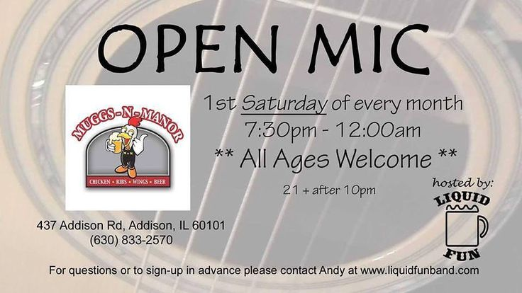 #Events #LiveEvents #ThingsToDo #LocalBar #WeekendEntertainment #Entertainment #LiveBand #LiveBands #DJ #DJs #Karaoke #Music #LiveMusic #LocalBands #LineDancing #DanceParty #DrinkSpecials #OpenMic #OpenMicNight #BarAndGrill #AddisonBar #PoolTable #VideoGaming #Bar #Bars #Drinks #HavinFun  #MuggsLive #Muggs #MuggsNManor
