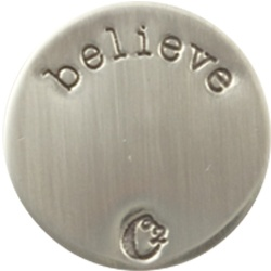 Product   Origami Owl