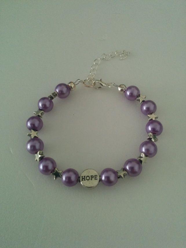 Hope Bracelet £5.99
