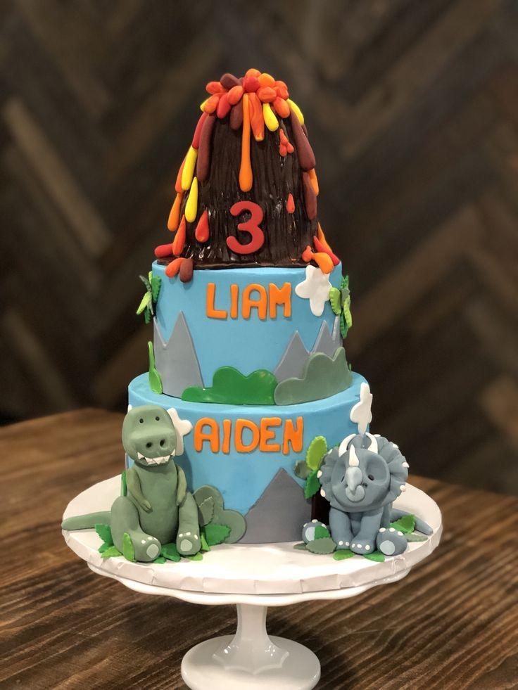 Custom birthday cake custom birthday cakes cake
