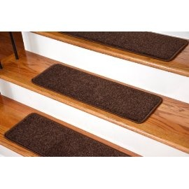 Best Dean Serged Diy 27 Stair Treads With Images Carpet 640 x 480