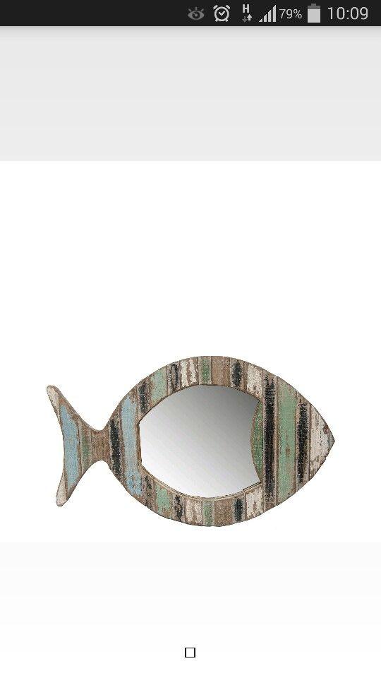 oltre 1000 idee su specchio a forma di stelle marine su. Black Bedroom Furniture Sets. Home Design Ideas