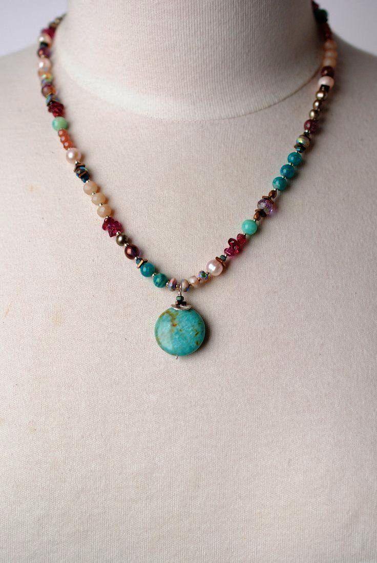Jewellery Online Kerala Along With Korean Jewelry Store