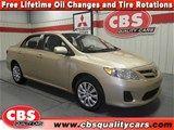 2012 Toyota Corolla For Sale in Durham, NC 2T1BU4EE2CC779629