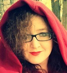 Valarie Savage Kinney is a writer, fiber artist and Renaissance Festival junkie. Author of Slither and Just Hold On, and narrator for Dragons of Faith.