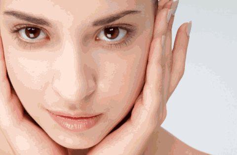 Lakukan hal alami ini agar wajah mu mulus alami