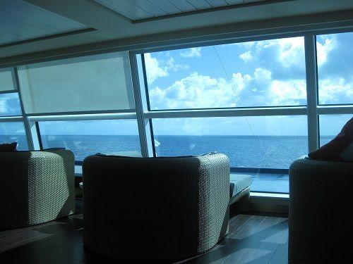 7 Night Eastern Caribbean Cruise on Celebrity Reflection ...