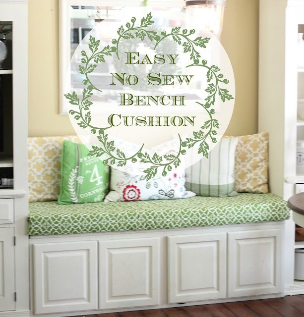 56 best diy built ins images on pinterest home ideas for Window seat curtains