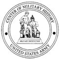 """#14 (Optional) -- At a military funeral, what is the """"21 Gun Salute?"""" What is the significance of the numbers?"""