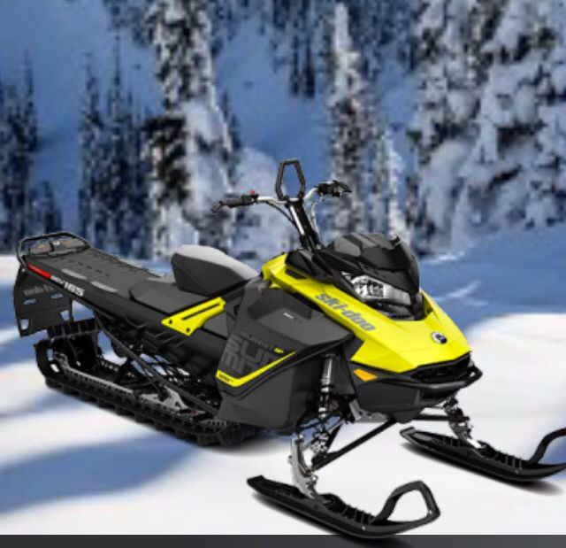 2017 skidoo summit 850 dirt bikes and skidoos and quads pinterest dirt biking. Black Bedroom Furniture Sets. Home Design Ideas